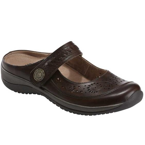 Earth Kara Hopper Bark 602851W (Women's)