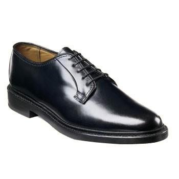 Florsheim Kenmoor Imperial Smooth Toe Black 17108-01 (Men's)