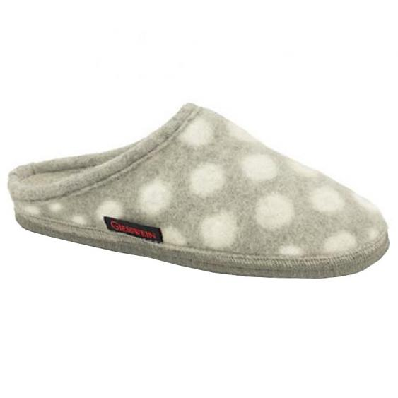 Giesswein Dottie Pebble 68/10/49185-039 (Women's)