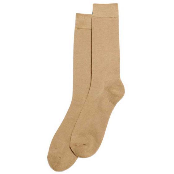 Hue Solid Sock Classic HM17327-00284 (Men's)