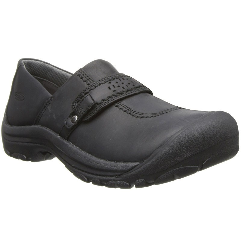 Keen Kaci Slip On Shoes Women