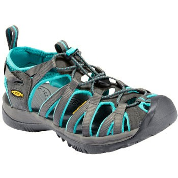 Keen Whisper Dark Shadow / Ceramic 1003717 (Women's)