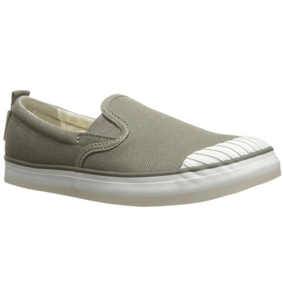 Keen Elsa Slip-On Brindle 1017148 (Women's)