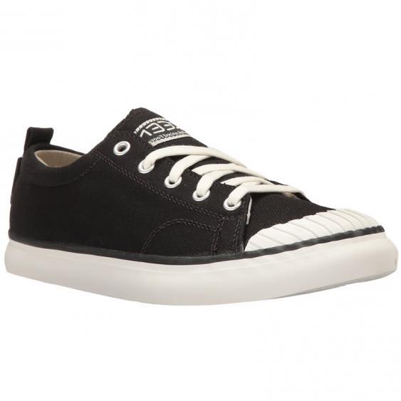 Keen Elsa Sneaker Black 1017144 (Women's)