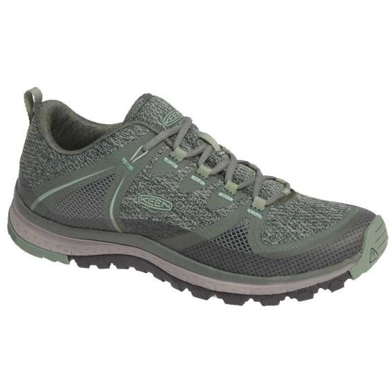 Keen Terradora Vent Laurel Wreath/ Lily Pad 1020771 (Women's)