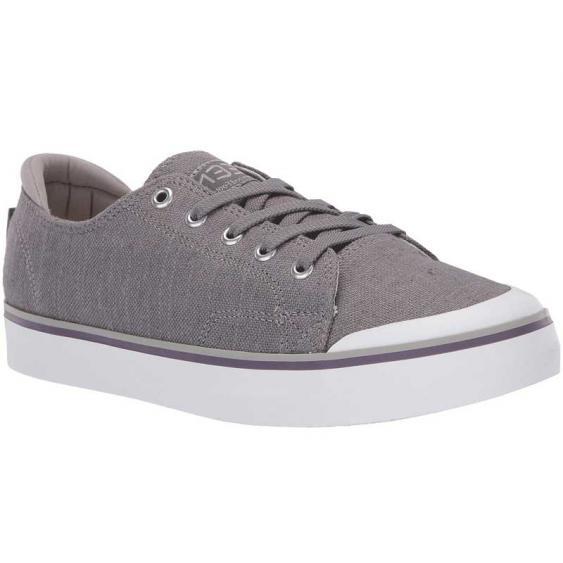 Keen Elsa III Sneaker Steel Grey 1020474 (Women's)