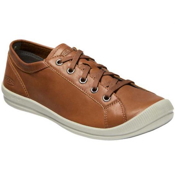 Keen Lorelai Sneaker Monks Robe 1022044 (Women's)