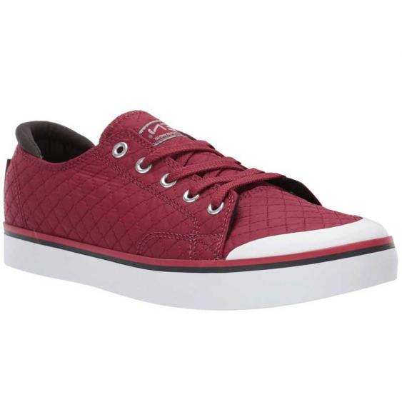 Keen Elsa III Sneaker Merlot/ Star White 1021932 (Women's)