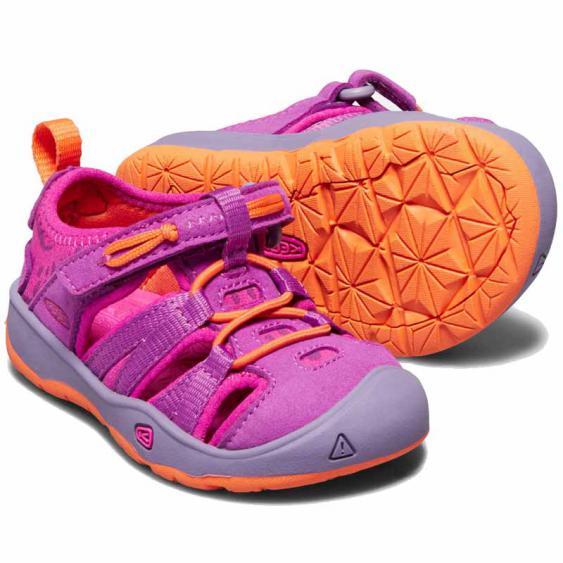 Keen Moxie Purple 1018365 (Infant)