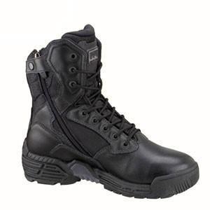 Magnum Stealth Force 8.0 SZ Black 5198 (Men's)