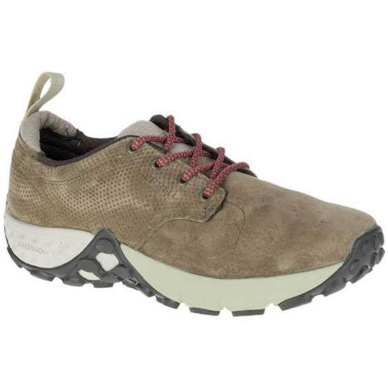 Merrell Jungle Lace AC+ Dusty Olive J00836 (Women's)