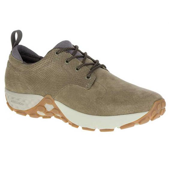 Merrell Jungle Lace AC+ Dusty Olive J91709 (Men's)