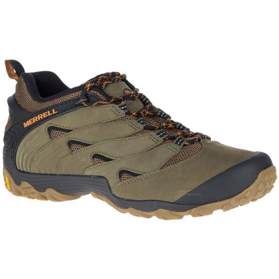 Merrell Chameleon 7 Dusty Olive J12061 (Men's)