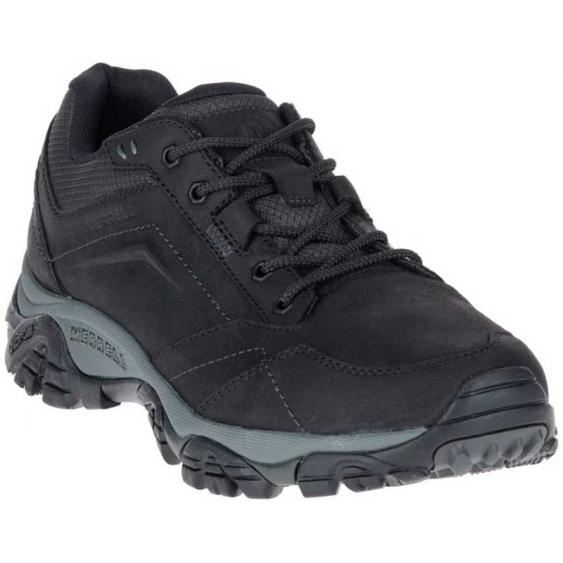Merrell Moab Adventure Lace Black J91829 (Men's)