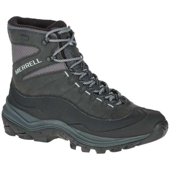 Merrell Thermo Chill Mid Shell Waterproof J16461 (Men's)