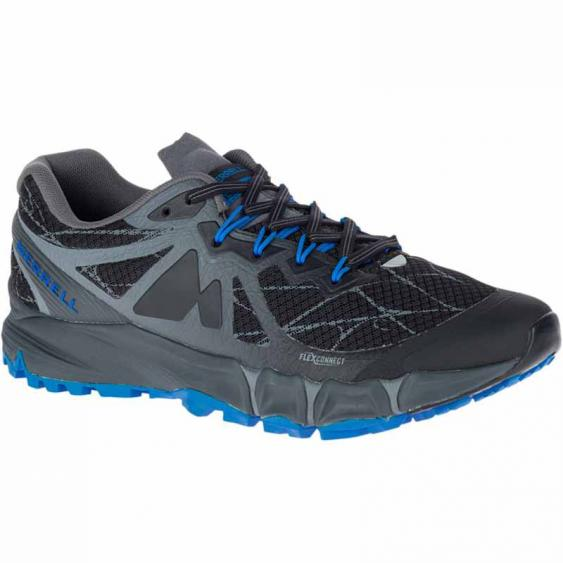 Merrell Agility Peak Flex Black J37699 (Men's)