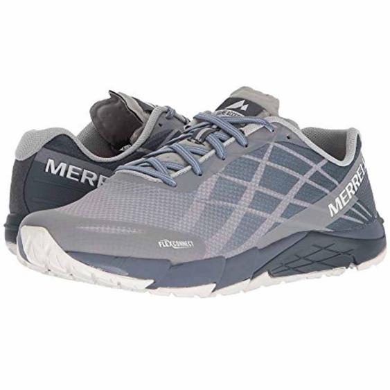 Merrell Bare Access Flex Vapor J12559 (Men's)