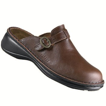Naot Aster Buffalo Leather 74010-739 (Women's)
