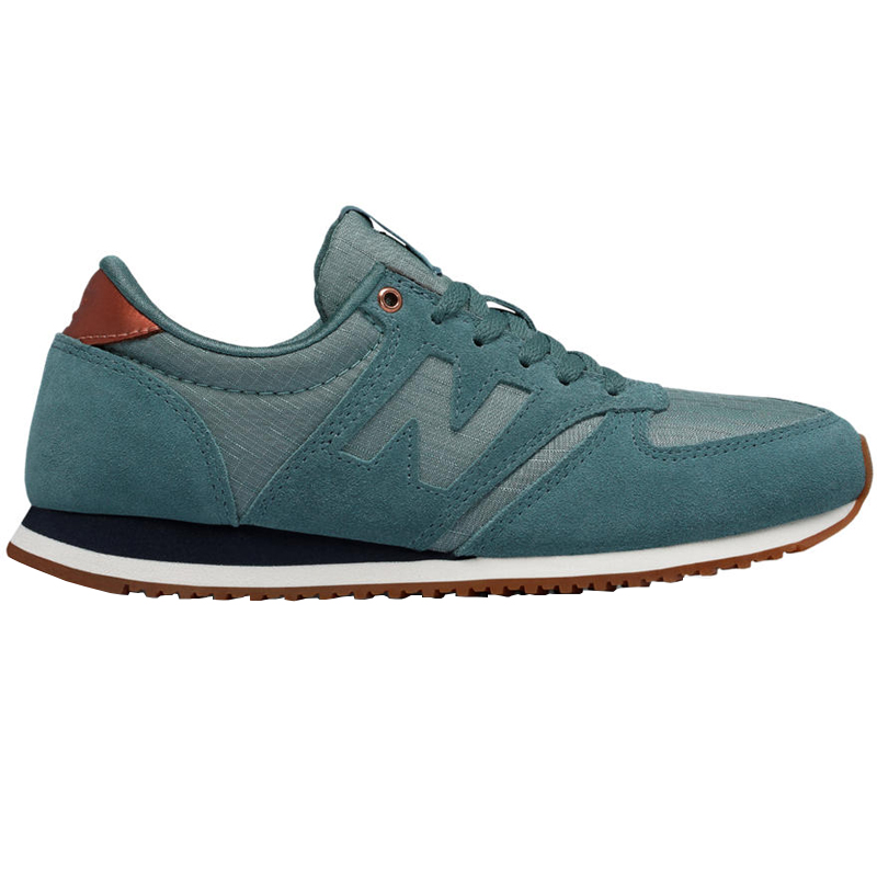 new balance 420 typhoon storm blue wl420scc women 39 s. Black Bedroom Furniture Sets. Home Design Ideas
