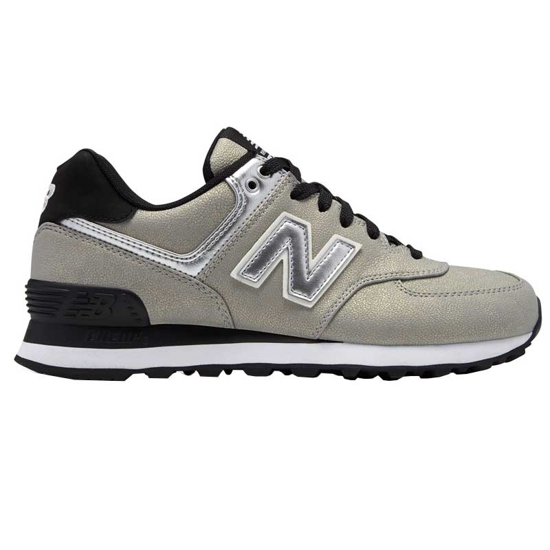 48b40fe0f9 coupon for new balance 574 silver 6ca56 87a21