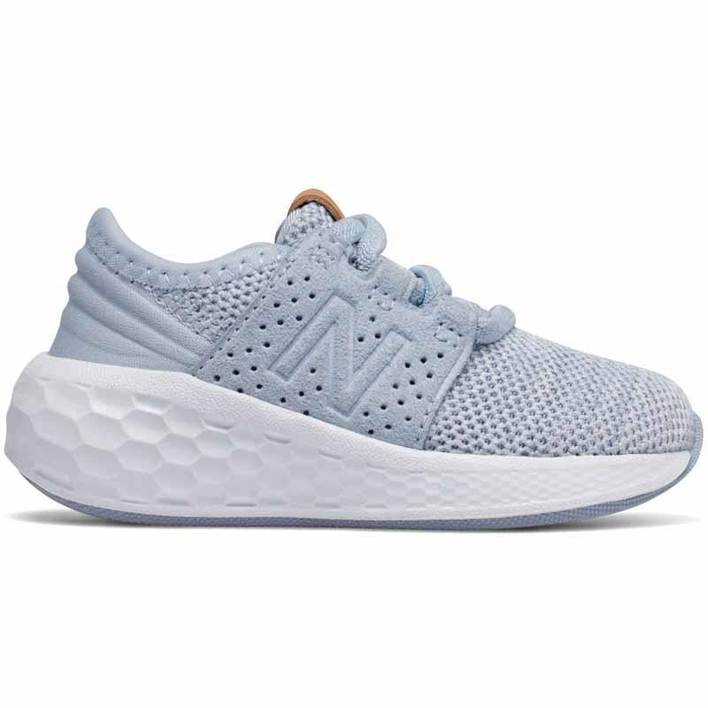 J.Crew: New Balance® Fresh Foam Cruz V2 Knit Sneakers