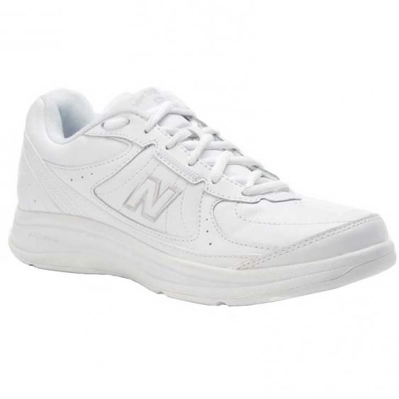 New Balance 577 White WW577WT (Women's)