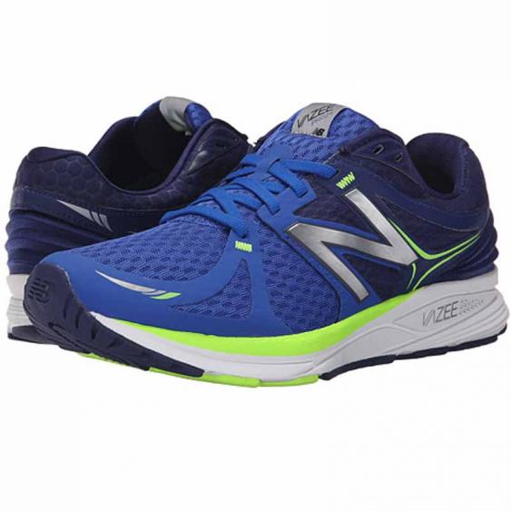 New Balance Vazee Prism Blue / Black MPRSMBB (Men's)