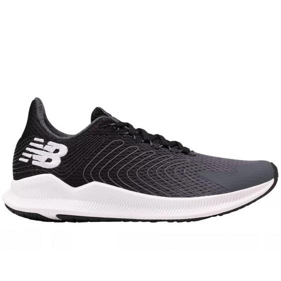 New Balance FuelCell Propel Lead/ Black MFCPRLB1 (Men's)