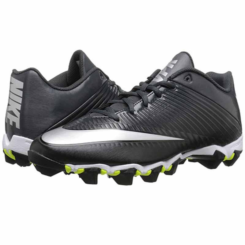 Nike Vapor Shark 2 HBfn Q7UP