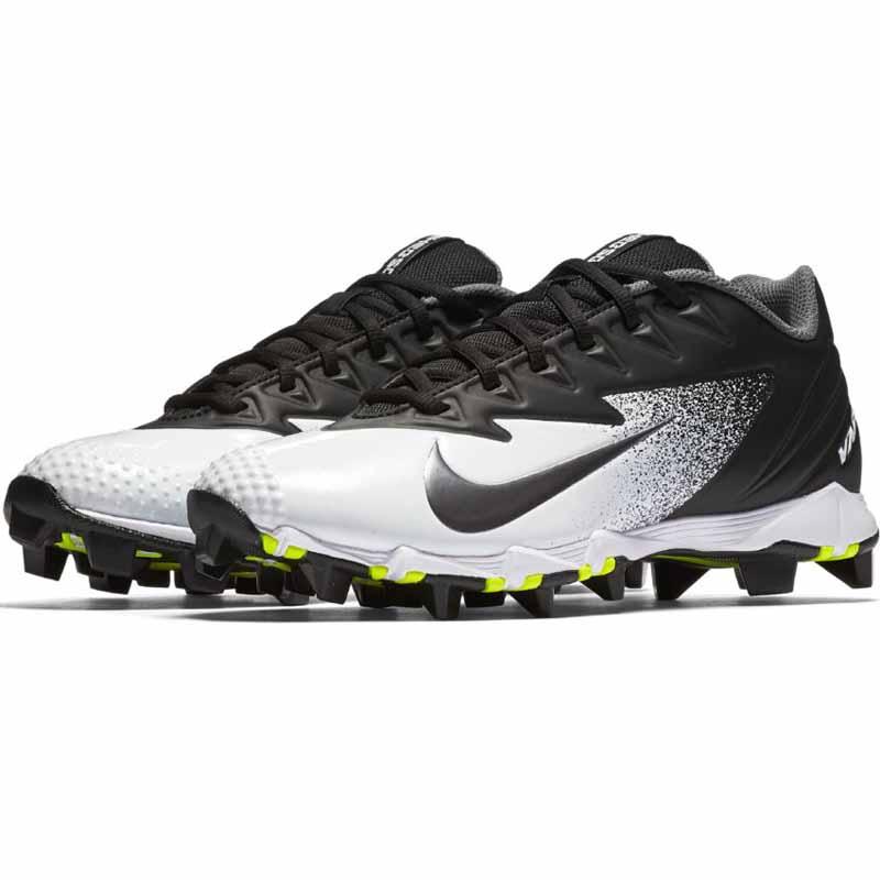 4d5d0fd34b63f Nike Vapor Ultrafly Keystone Black / Silver 852688-001 (Men's). Loading zoom