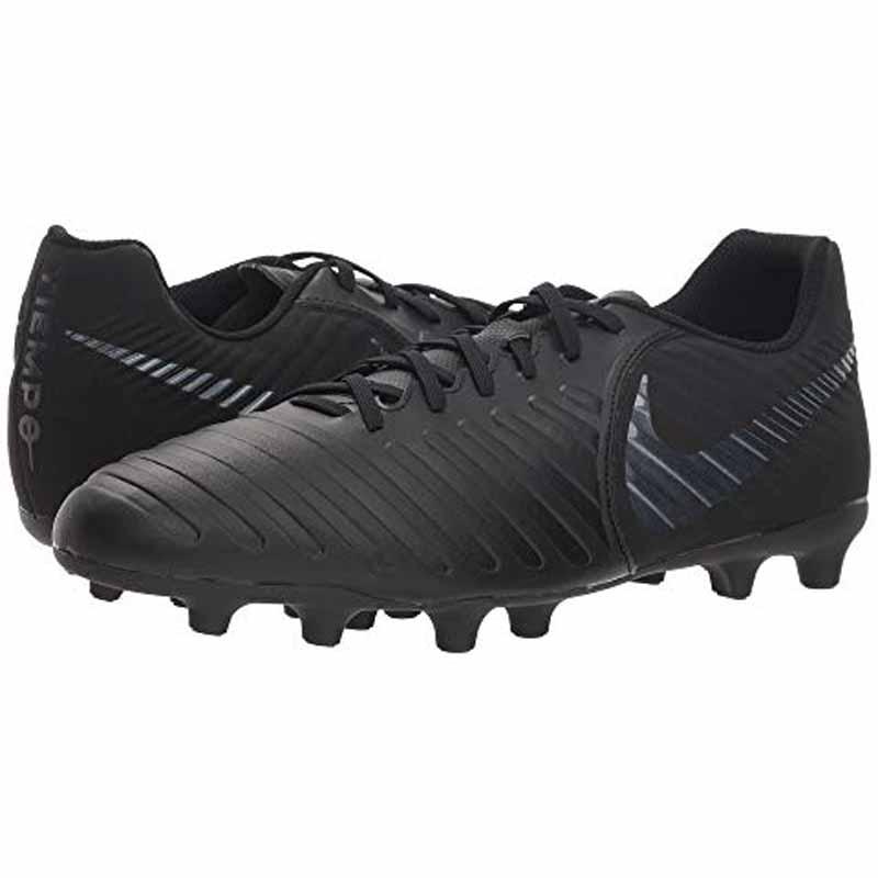 best sneakers 8f80e 7660e Nike Legend 7 Club Black / Black AO2597-001 (Men's)