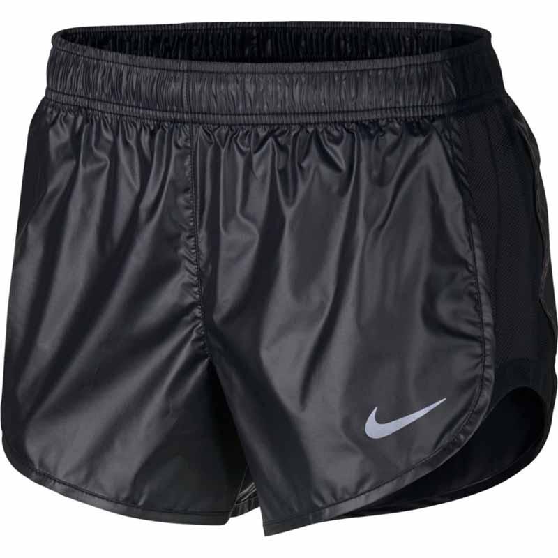 6e19de34b Nike Tempo Shorts Lux Black 928597-010 (Women's). Loading zoom