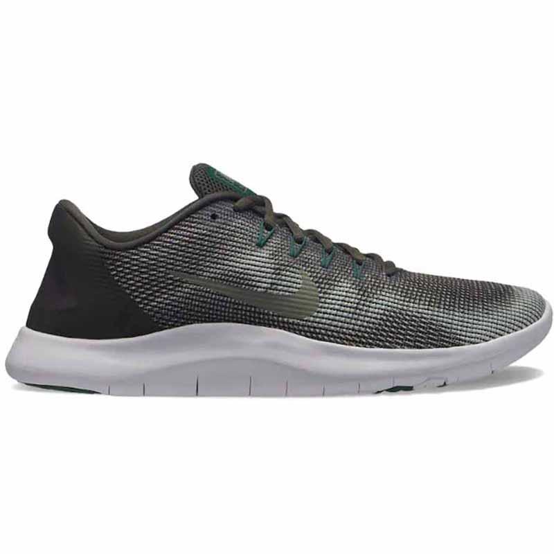 the latest ed46f d1a5d Nike Flex RN 2018 Newsprint / Stucco AA7397-005 (Men's)