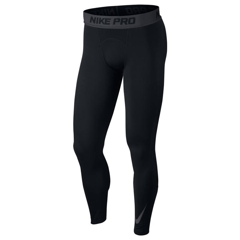 6bc41936536 Nike Pro NP Therma Tight Black/ Anthracite 929711-010 (Men's). Loading zoom
