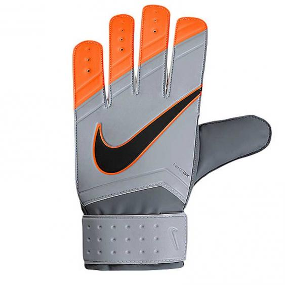 Nike Match Goalkeeper White/ Total Orange GS0284-100 (Youth)