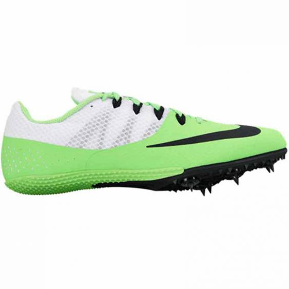 Nike Zoom Rival S 8 Voltage Green / Black 806554-300 (Unisex)