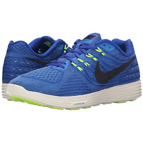 Nike Lunartempo 2 Racer Blue 818097-401 (Men's)