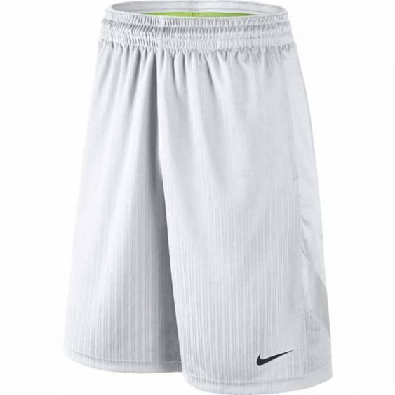 Nike Layup Short 2.0 White 718344-100 (Men's)
