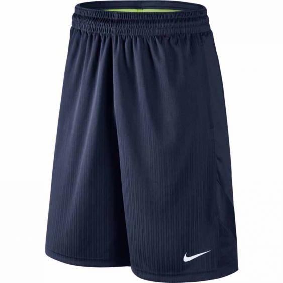 Nike Layup Short 2.0 Obsidian 718344-451 (Men's)