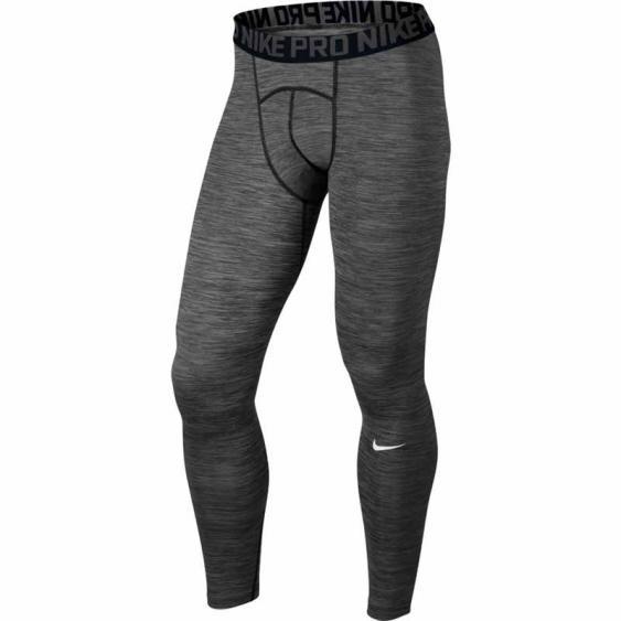 Nike Pro Cool Tight Black 811431-010 (Men's)