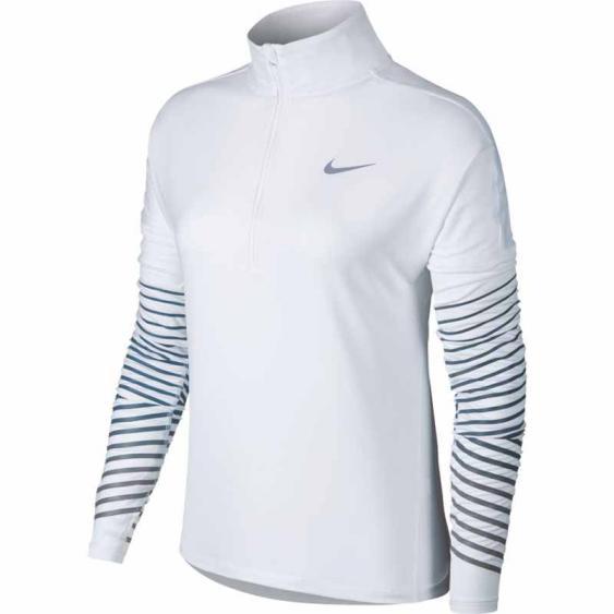 Nike Element Flash White / Armory Blue 856608-100 (Women's)
