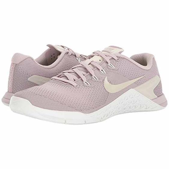 Nike Metcon 4 Particle Rose / Opal 924593-600 (Women's)