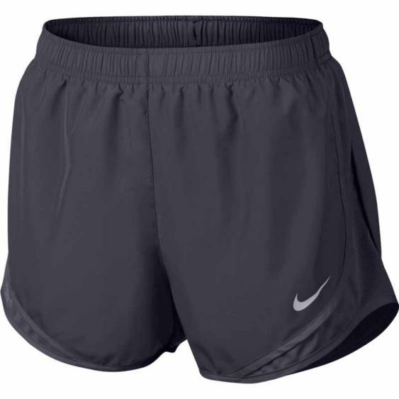 Nike Tempo Short Gridiron 831558-081 (Women's)