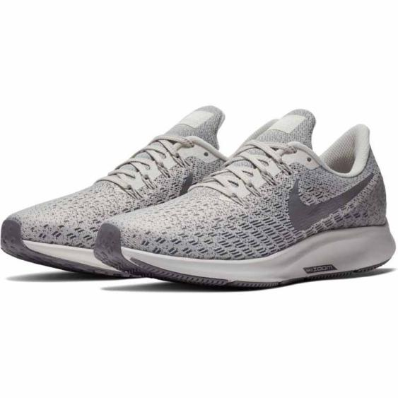 Nike Air Zoom Pegasus 35 Phantom / Gun 942855-004 (Women's)
