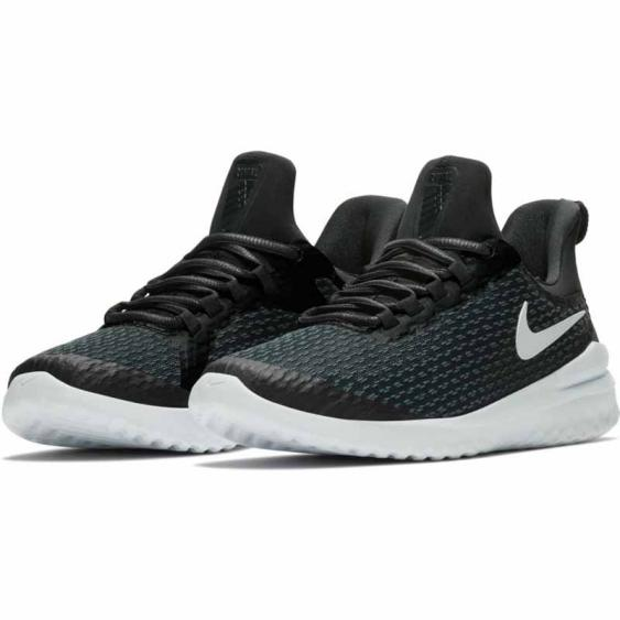 Nike Renew Rival Black / White AA7411-001 (Women's)