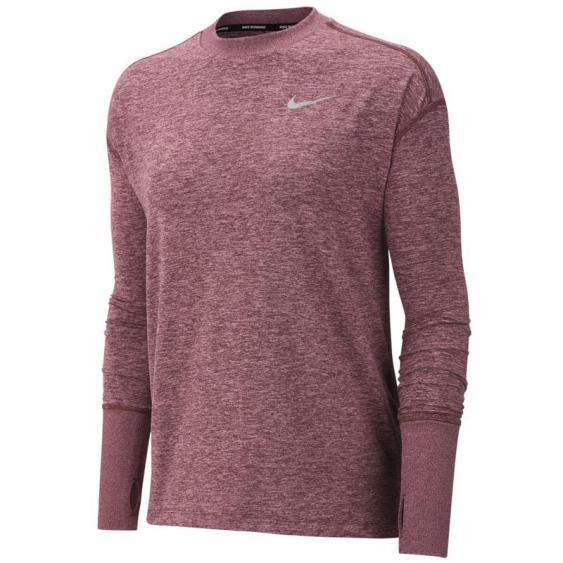 Nike Element Crew Top El Dorado 928741-233 (Women's)