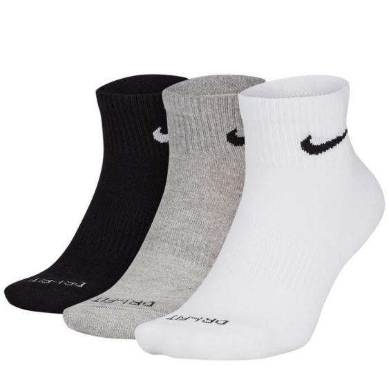 Nike Everyday+ Cush Ankle Multi SX6890-915