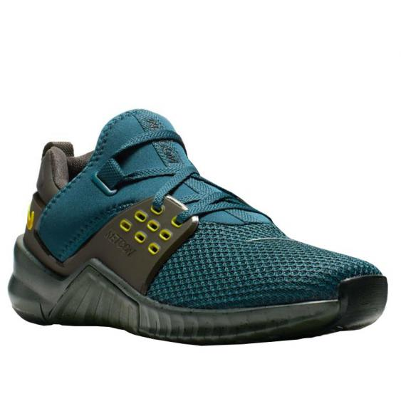 Nike Free Metcon 2 Nightshade/ Citron AQ8306-300 (Men's)