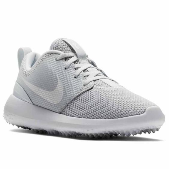 Nike Roche G Pure Platinum/ White AA1851-001 (Women's)