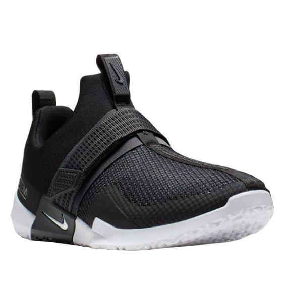 Nike Metcon Sport Black/ White/ Anthracite AQ7489-004 (Men's)